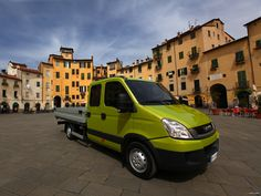 Iveco EcoDaily Crew Cab wallpapers - Free pictures of Iveco EcoDaily Crew Cab for your desktop. HD wallpaper for backgrounds Iveco EcoDaily Crew Cab car tuning Iveco EcoDaily Crew Cab and concept car Iveco EcoDaily Crew Cab wallpapers. Car Tuning, Hd Wallpaper, Wallpapers, Free Pictures, Concept Cars, Van, Vehicles, Wallpaper In Hd, Vans