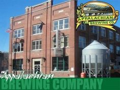 Google Image Result for http://www.yearlylesson.com/wp-content/uploads/2009/09/Appalachian-Brewing-Company-300x225.jpg