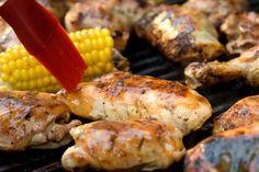 ¡Frutoso giro al BBQ! Mira estas combinaciones de SALsas para que sazones tus carnes favoritas: http://www.sal.pr/2013/04/18/frutoso-giro-para-tu-bbq/