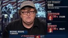 "Michael Moore: One of the most articulate, plain-speaking Americans who truly represents social justice. ""President Romney"" – How to Prevent Those Two Words From Ever Being Spoken 