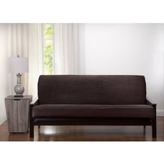 10 Best Futon Covers Images