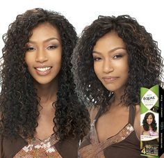 1000 images about Hair We Are on Pinterest