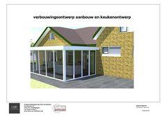 Keukenontwerp Siematic-stylist Ossendrecht | Huis & Interieur in combinatie met een verbouwingsontwerp