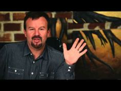 Casting Crowns - Heroes - Thrive Challenge - Week 1