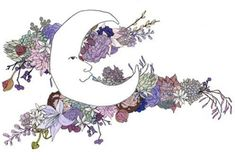 Moon Signs: The Inner You ¦ Don't know your moon sign? Do a free chart and find yours