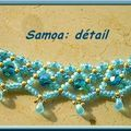 Explications du collier samoa 1. pdf just click on the name