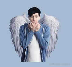"""Phil Lester 