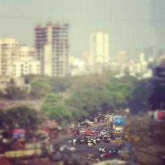 "@richardbeau's photo: ""#mumbai"""