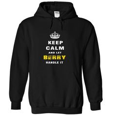 (Tshirt Top Tshirt Sale) IM BERRY Discount 5% Hoodies Tees Shirts