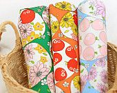 Awesome online fabric shop
