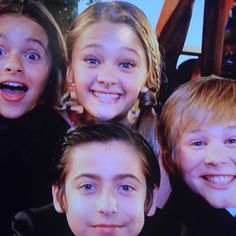 Instagram media lizzy_greene - Happy birthday to NRDD its been one year since…