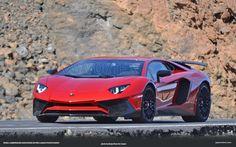 Lamborghini-Aventador-SV-spy-photo-330.jpg (1600×1000)