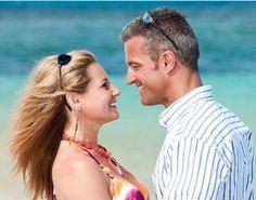 seeking arrangements dating
