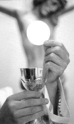 «Este es el Cordero de Dios, que quita el pecado del mundo. (Juan1,29), http://www.vatican.va/archive/ESL0506/_INDEX.HTM