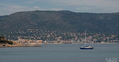 #boat #photography #travel | H Hugh Miller