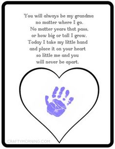 grandma-mothers-day-poem-printable