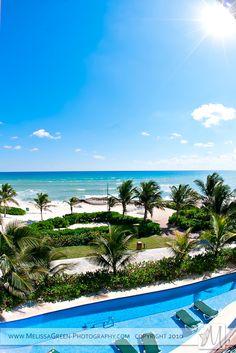 El Dorado Royale. Hoping to go here in July!