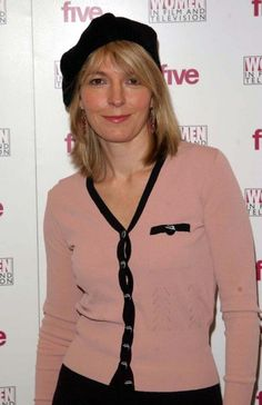 Image result for JEMMA REDGRAVE  SEXY