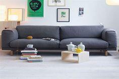 sofakompagniet - Google-søgning