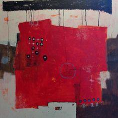 Short Circuit by Lauren Daddona