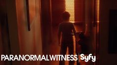 New post on Getmybuzzup TV- PARANORMAL WITNESS (Preview) | S5, E12 | Syfy- http://wp.me/p7uYSk-yAE- Please Share