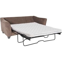 Flexsteel Sofa Developed by one of America us premier manufacturers to offer quality furniture at affordable prices Each