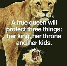 Motivational Quotes 377 Motivational Inspirational Quotes for success 181 Leo Quotes, Wisdom Quotes, True Quotes, Motivational Quotes, Qoutes, Peace Quotes, Inspirational Quotes With Images, Great Quotes, Quotes Images