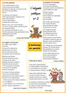 odyssées poétiques par themes Texts, Poems, Templates, Activities, Education, School, Recherche Google, Inspire, Artists