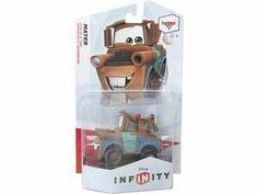 Disney Infinity Figure: Mater $6.99 + Free Shipping  http://www.newegg.com/Product/Product.aspx?SID=vLQTqMC-EeOVM1rxvYyJRw1tu2_2Cv04_2qS_0_0&AID=10440897&PID=1225267&nm_mc=AFC-C8Junction&cm_mmc=AFC-C8Junction-_-cables-_-na-_-na&Item=N82E16868991015&cm_sp=