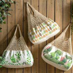 Crochet and sewing . - # - Crochet and sewing . - # Crochet and sewing â . - Crochet and sewing … – # – Crochet and sewing … – # Crochet and sewing … – # – # ha - Bag Crochet, Crochet Market Bag, Crochet Summer, Produce Bags, Macrame Bag, Fabric Bags, Knitted Bags, Crocheted Purses, Handmade Bags