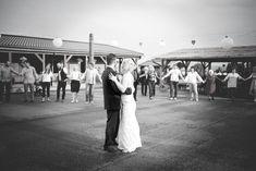 Svatební přípravy – Výzdoba   Na skok v kuchyni Wedding, Valentines Day Weddings, Weddings, Marriage, Chartreuse Wedding