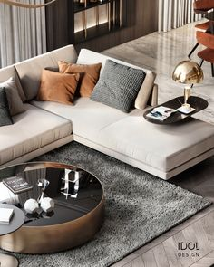 Living Room Tv Unit Designs, Perfect Photo, Apartment Design, Living Room Interior, Great Photos, Cologne, New Homes, Couch, Interior Design