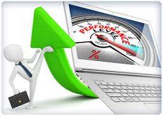 Ads by SaverPro ist ein böse Adware-Programm, das die Gesamtleistung des Systemsund Kompromisse mit Datensicherheit schlecht zu Ruinen.