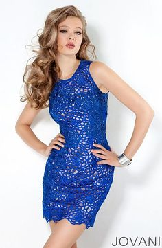 3bf86735cea30 $549.99 Jovani 4922 Short Cocktail Dress at frenchnovelty.com Cute Cocktail  Dresses, Short Cocktail