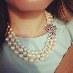a49655be1c0ae 10 Best beautiful Stella and Dot images in 2016 | Stella dot ...