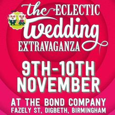 Wedding Dreams, Dream Wedding, Eclectic Wedding, Alternative Bride, Bespoke Suit, Suit Accessories, Finding Yourself, Make It Yourself, Wedding Fair