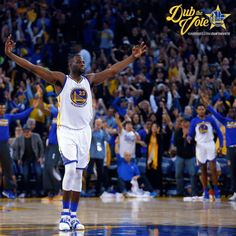 "REPOST this photo with ""Draymond Green #NBAVote"" in... - http://gswteamstore.com/2015/12/20/repost-this-photo-with-draymond-green-nbavote-in/"