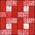 Bright Hopes 12 2019 Bright Hopes 12 The post Bright Hopes 12 2019 appeared first on Quilt Decor. Quilt Square Patterns, Beginner Quilt Patterns, Baby Quilt Patterns, Quilt Tutorials, Square Quilt, Pattern Blocks, Quilt Block Patterns 12 Inch, Jellyroll Quilts, Lap Quilts