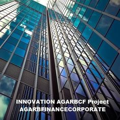 'AGARBFINANCECORPORATE' https://www.agarbfinancecorporate.com/ [ONE PLATFORM - MULTIPLE OPTIONS] • Integrated System Private/Enterprise Management - Consulting Group/Local Business Technology, Industries&Organizational [Learn, teach and innovate..]...Exceed Yourself! @agarbsotil @agarbfinancecorporate