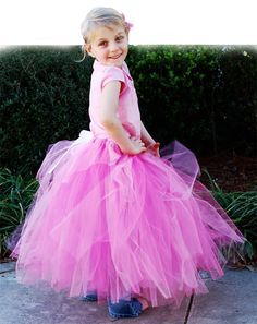 Love the tutu style but in a gold stress style for my flower girl :)