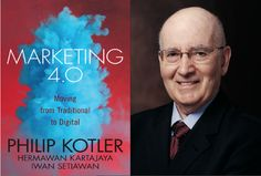 Obviedad que muchos comercios siguen decidiendo ignorar a diario the marketing book podcast marketing moving from traditional to digital by philip kotler fandeluxe Images