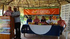 Armario de Noticias: Afirman que la provincia de Elías Piña cuenta con ...
