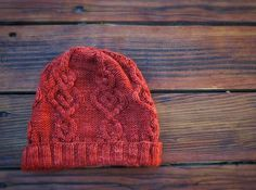 Ravelry: Let's Go for a Walk pattern by yellowcosmo