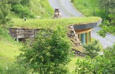 Introduction to The Brochs of Coigach, two luxury holiday lets on the northwest coast of the Highlands of Scotland Scottish Holidays, Luxury Holidays, Home And Away, Garden Bridge, Ideal Home, Scotland, Places To Go, Country Roads, Cottage