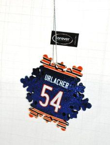 new concept 99d91 13ea1 8 Best Bears Xmas - Not Amazon Prime images | Chicago bears ...