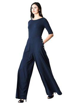 25e25bab1c6 Custom made Womens Pants
