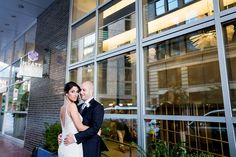 Exceptional Boston weddings in Downtown Boston. Explore the top Boston wedding venues.