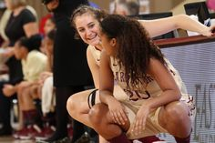 CofC Cougars Return Home For Clash With South Carolina State