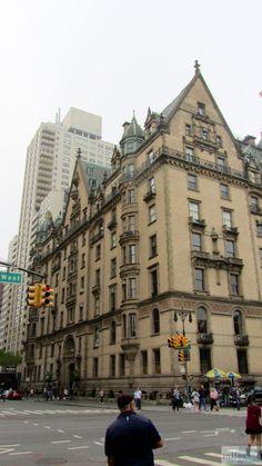 - Check more at https://www.miles-around.de/nordamerika/usa/new-york/new-york-city-manhattan-central-park/,  #CentralPark #Geocaching #Hotel #Manhattan #NewYork #NewYorkCity #NYC #Reisebericht #USA