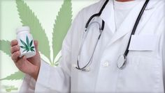 Cannabis: The Forbidden Medicine With Health Benefits You Will Not Hear About On The News